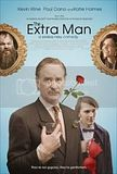 Extra Man The (2010)